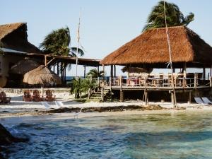 Mein Schiff Mittelamerika Mexiko Cozumel