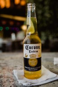 Mein Schiff Mittelamerika Mexiko Cozumel Hard Rock Cafe