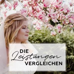 Fotograf Hochzeit Burg Heimerzheim Swistal