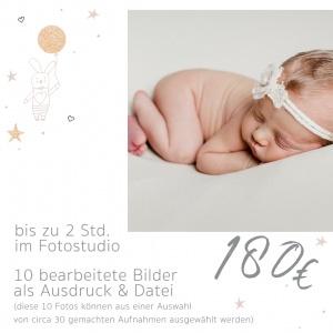 Neugeborenenbilder Mechernich, Prüm, Simmerath