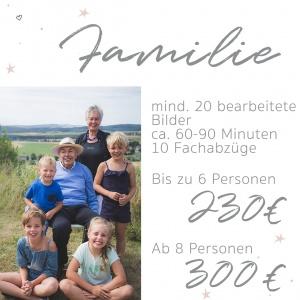 Preise Familienfotos, Euskirchen, Mechernich, Kall
