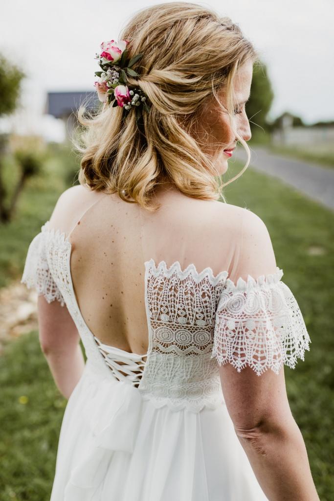 Hochzeitsfotograf Euskirchen Eifel Kall