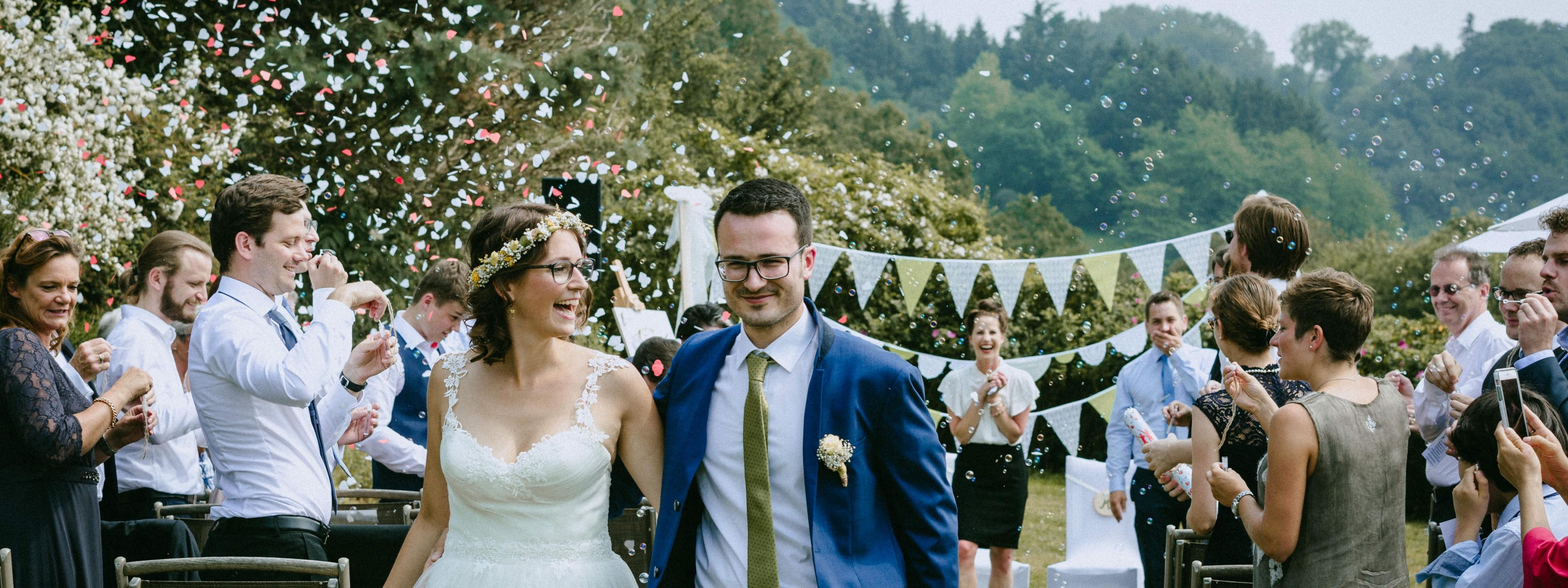 Hochzeitsfotograf Eifel Euskirchen Rheinland Pfalz