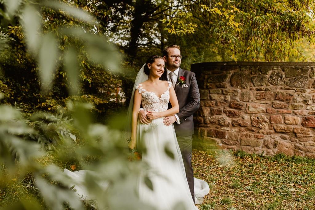 Landatelier Festsaal Drove Hochzeitsfotograf Russische Hochzeit Landatelier Festsaal Drove