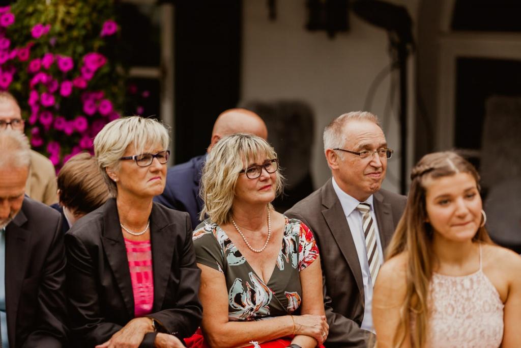 Hochzeit, Lohmanns Romantik Hotel Gravenberg, Hochzeitsfotograf Langenfeld, Düsseldorf, Freie Trauung