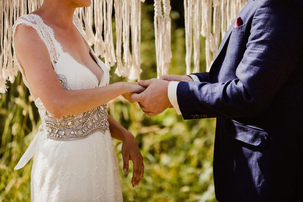 Hochzeit Boho Hochzeit Blankenheim, Nettersheim, Schleiden, Euskirchen, Mechernich, Hürth, Köln, Frechen, freie Trauung Hochzeitsfotograf