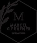 Marcel Kleusener I HOCHZEITSFOTOGRAF & HOCHZEITSVIDEOGRAF Köln, Neuss, Bonn, Eifel, NRW, RLP I stilvolle & hochwertige Hochzeitsbilder & Hochzeitsvideos